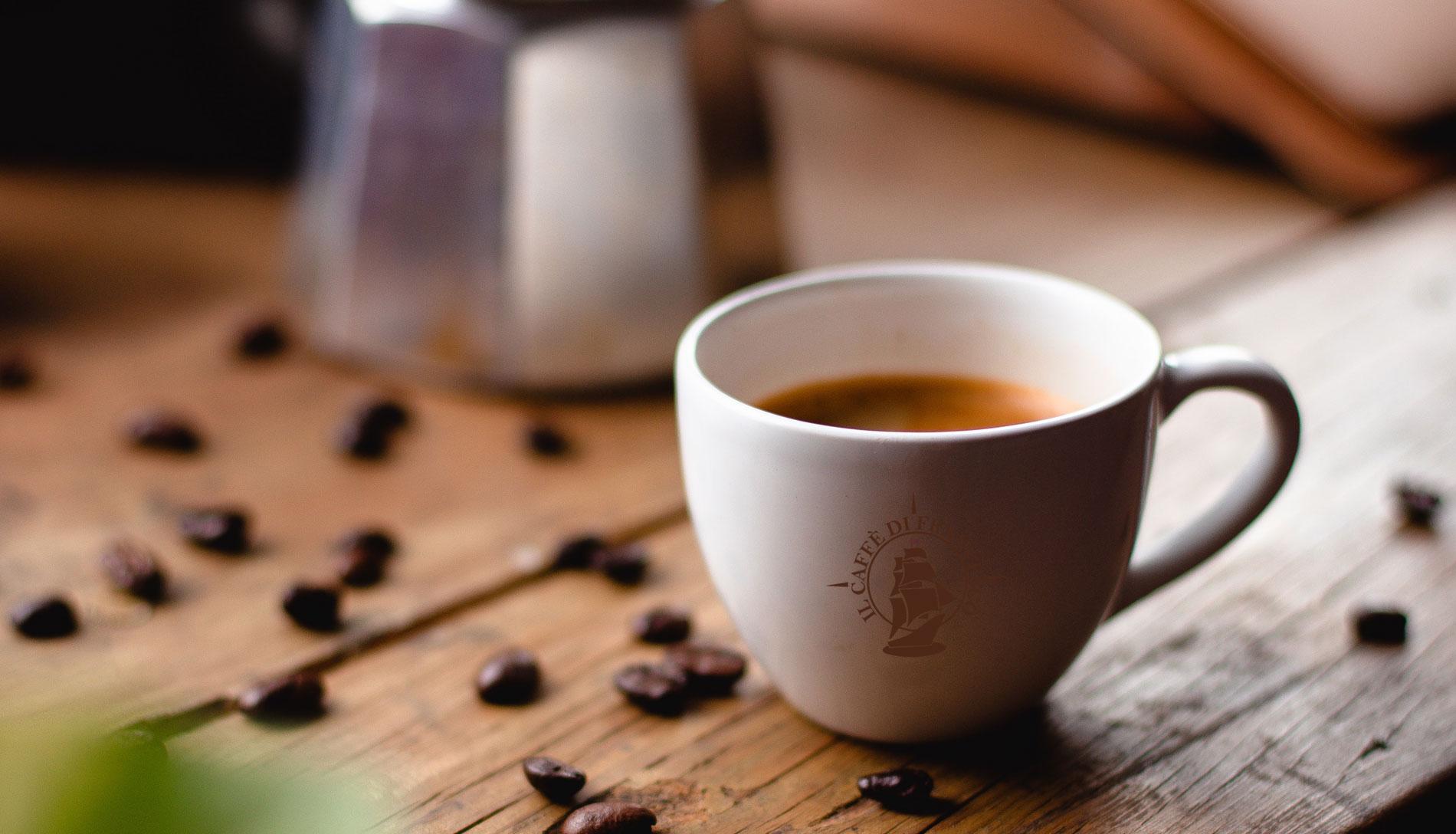 Nuestro café, en tu casa