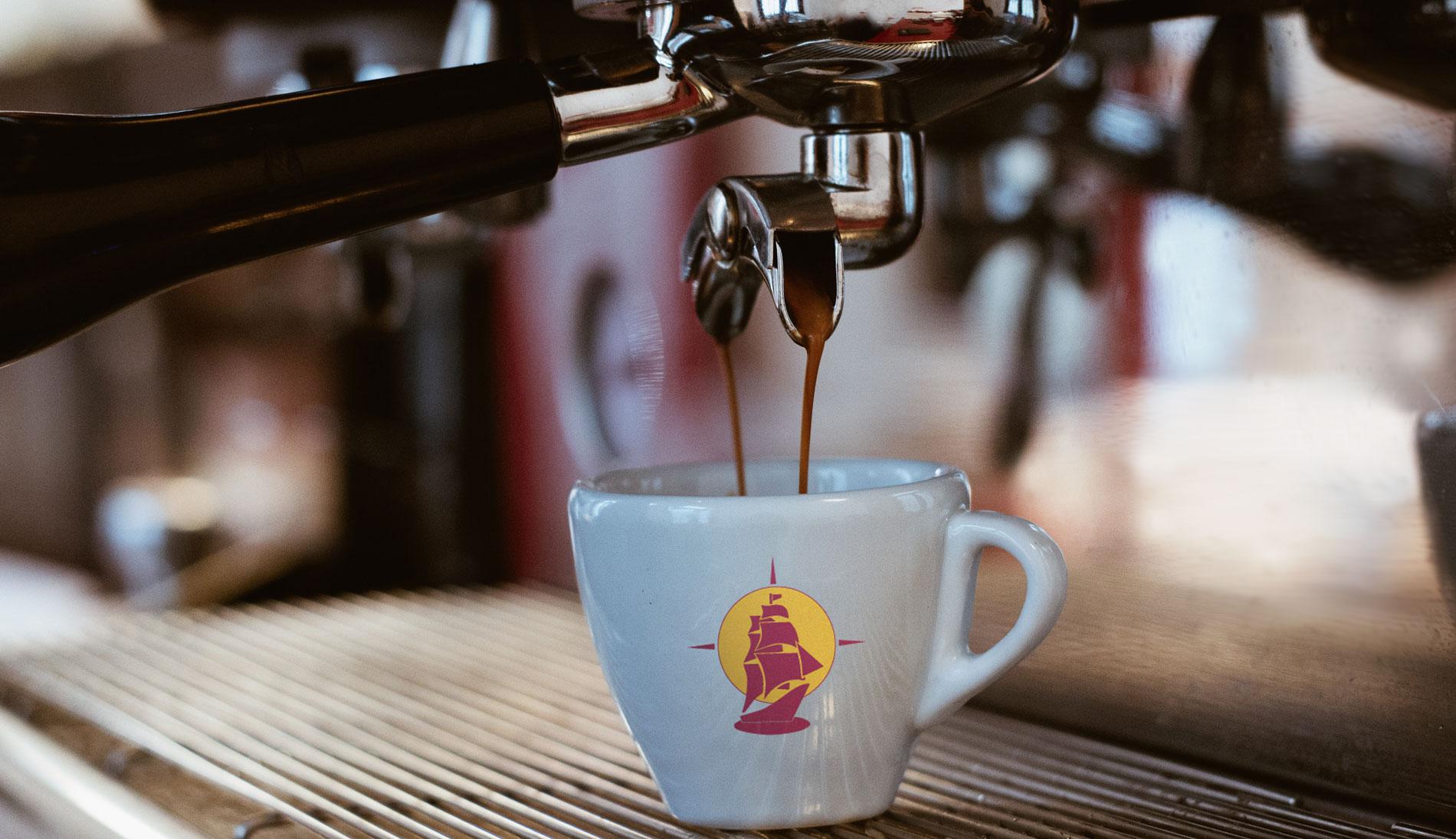 Cafès Il Caffè di Francesco, venda online