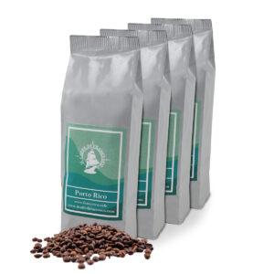 bosses de cafe en gra portorico