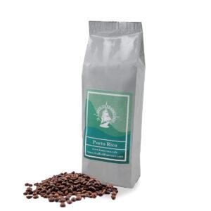Portorico cafè en gra
