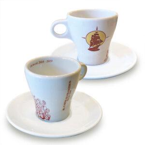 tassa cafe amb llet